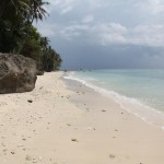 The Very Tip of Indonesia - Pulau Weh