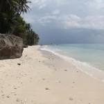 Pulau Weh Sumatra Indonesia