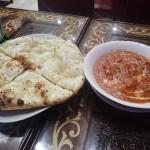 Best Indian Restaurant in Tokyo