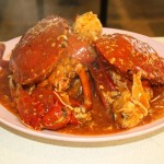 Food you have to try when you visit Singapore