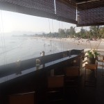 Langkawi Nightlife - The Best Bars in Langkawi Island Malaysia