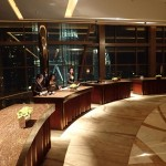 Grand Hyatt Hotel Kuala Lumpur