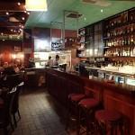 The Cuban Bar and Lounge Dining Broadbeach