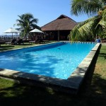 Cocotinos Boutique Dive Resort Manado North Sulawesi