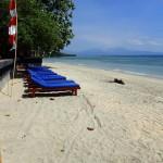 Bastianos Dive Resort Bunaken Island