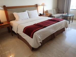 Hotel Aryaduta Manado North Sulawesi Indonesia