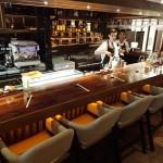 Senju Omakase Japanese Restaurant and Sake Bar Jakarta