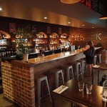 K Bar and Meze Restaurant Mermaid Beach Gold Coast