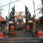 20 reasons to visit Bali - exotic Bali