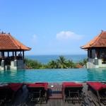 Mercure Kuta Beach Bali Hotel International 4 star hotel