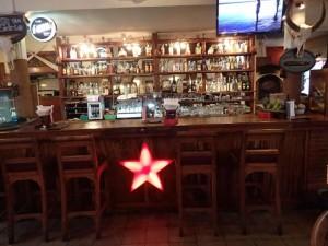 Club Havana Central American Restaurant Kuta Bali
