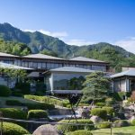 Best Hotels on Miyajima Island