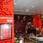 River Penang Malaysian Restaurant Robina Gold Coast
