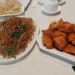 Parramatta Phoenix Chinese Restaurant Sydney