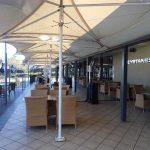 Pub Food at Greystanes Hotel Sydney Western Suburbs