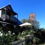 Royal Cricketers Arms Inn Prospect Sydney