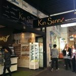 Kin Senn Signature Thai Street Food Restaurant Thai Town Sydney