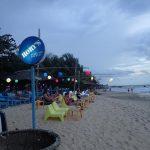 Best Beach Bar on Phu Quoc Island Vietnam - Rory's Beach Bar