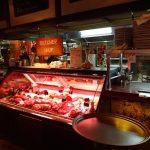 Best Steak in Saigon at El Gaucho Argentinian Steakhouse