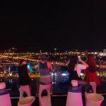 Sky36 Rooftop Bar Danang