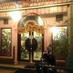 Best Indian Restaurant in Medan - Cahaya Baru Indian Restaurant