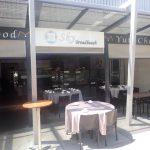 Sky Broadbeach Chinese Yum Cha Restaurant