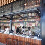 Muum Maam Thai Restaurant Barangaroo Sydney