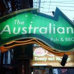 Where to watch the Australian Open Tennis in Bangkok