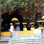Bat Cave Bali - Pura Goa Lawah