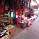 Best Markets To Visit In Bangkok