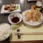 Great Japanese food at Yamato Restaurant Pattaya
