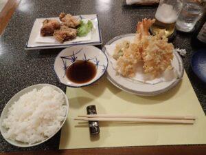 Yamato Japanese Restaurant Pattaya
