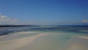 Puerto Princesa Palawan Island Philippines