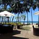 Best Restaurants in Sabang Beach Palawan Island