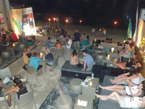 Best Bars in El Nido