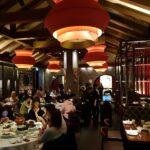 Man Tong Kitchen Melbourne