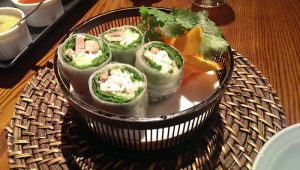South East Asian Restaurants in Tokyo