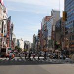 Tourist Hightlights of Ueno Tokyo