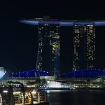 What to do in Singapore in October