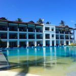 Princesa Garden Island Resort