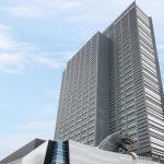 Best Hotels in Kabukicho Tokyo