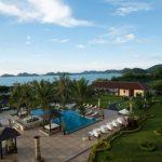 Best Hotels in Labuan Bajo Flores Island