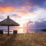 Best Beach Resorts in Nusa Dua Bali