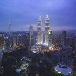 Top 10 Luxury Hotels in Kuala Lumpur