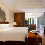 Best Hotels to Stay in Siem Reap