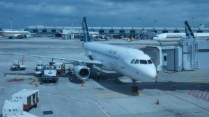 Flight Review Silk Air Singapore to Phnom Penh