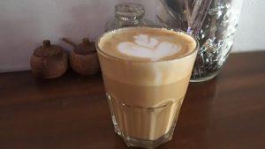 Best Coffee in Seminyak Bali