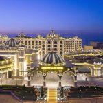 Best Luxury Hotels in Macau