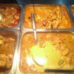 Best Malaysian food in Sydney CBD