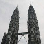 Tourist attractions of Kuala Lumpur